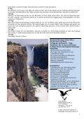 Botswana Special - Aschi Widmer - Seite 3