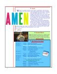 Busy Pentecost Services - St. Paul's Parish - Page 2