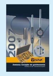 Katalog 2007 rozdział 5