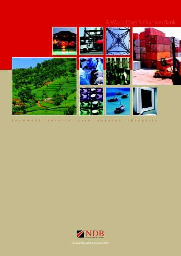 Annual Report 2004.p65 - Asianbanks.net