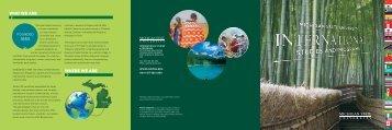 MSU ISP Brochure_square_07212011pg2 - International Studies ...