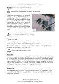 Vis bruksanvisning - Hjelpemiddeldatabasen - Page 7
