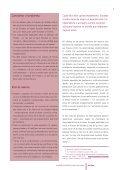 La debilidad del Estado: Mirar a través de otros cristales - FRIDE - Page 7