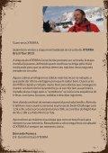 O MAIOR - XTerra - Page 2