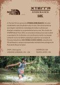 O MAIOR - XTerra - Page 5