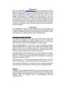 Rechenschaftsbericht 2003 - Page 4