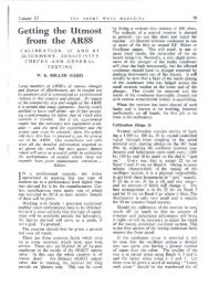 Getting the Utmost From the AR-88.pdf