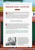 Herbst 2010 (PDF, 2.9MB) - Milena Verlag - Page 2