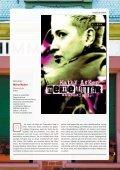 Herbst 2010 (PDF, 2.9MB) - Milena Verlag - Page 3