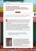 Herbst 2010 (PDF, 2.9MB) - Milena Verlag - Page 4