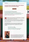 Herbst 2010 (PDF, 2.9MB) - Milena Verlag - Page 6