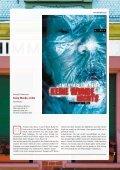 Herbst 2010 (PDF, 2.9MB) - Milena Verlag - Page 7
