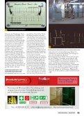 Nachleuchtende Systeme 3 AK.pdf - Brandschutzconsult - Page 2