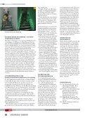 Nachleuchtende Systeme 3 AK.pdf - Brandschutzconsult - Page 3