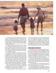 A família e a criança - Page 4