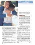 A família e a criança - Page 5