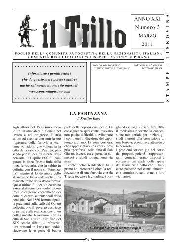 Trillo 03 2011.indd