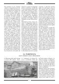 Trillo 03 2011.indd - Page 2