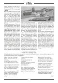 Trillo 03 2011.indd - Page 3