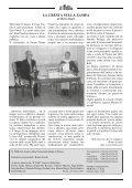 Trillo 03 2011.indd - Page 4