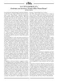 Trillo 03 2011.indd - Page 5