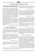 Trillo 03 2011.indd - Page 6