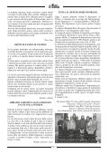 Trillo 03 2011.indd - Page 7