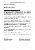 "Symposium ""Environmental Mediation in Europe"" - ÖGUT - Seite 4"