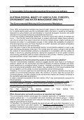 "Symposium ""Environmental Mediation in Europe"" - ÖGUT - Seite 5"