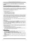 "Symposium ""Environmental Mediation in Europe"" - ÖGUT - Seite 7"