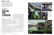 Download the article published in Planète - Automn 2011 - Veolia ...