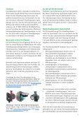 Die EG-Verordnung für die umweltgerechte Gestaltung von ... - Page 3