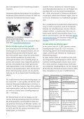 Die EG-Verordnung für die umweltgerechte Gestaltung von ... - Page 4