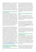 Die EG-Verordnung für die umweltgerechte Gestaltung von ... - Page 6