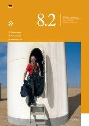 Leistungen - 8.2 Consulting AG
