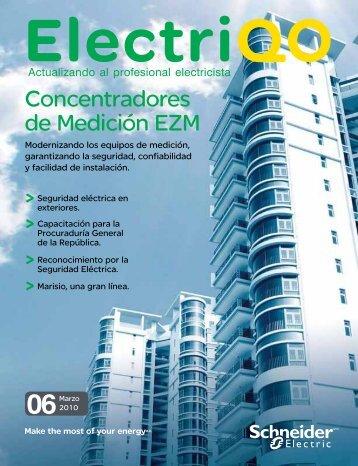 ElectriQO-vol06.pdf - Schneider Electric