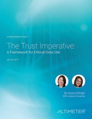 The-Trust-Imperative-Altimeter-Group