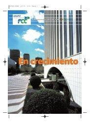 nº 66 - mayo 2005 - Red de Comunicación - FCC