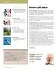 Tidningen Stockholmsregionen nr 1-2008 - SLL Tillväxt, miljö och ... - Page 2
