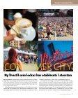 Tidningen Stockholmsregionen nr 1-2008 - SLL Tillväxt, miljö och ... - Page 3