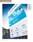 Tidningen Stockholmsregionen nr 1-2008 - SLL Tillväxt, miljö och ... - Page 6