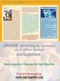 roteiro - Page 5