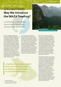 exemplary issue - WAZA - Page 4
