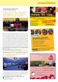 frankenkids 5-2010•OKT/NOV.indd - Seite 7