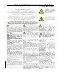 Ethernet Audio Bridges - Merging.dk - Page 2