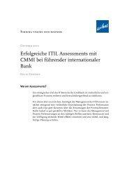 Artikel als PDF (601KB) - wibas GmbH