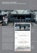 Feste Fahrbahn 'System NBU - Naumburger Bauunion GmbH & Co ... - Seite 2