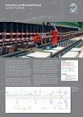 Feste Fahrbahn 'System NBU - Naumburger Bauunion GmbH & Co ... - Seite 3