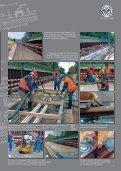 Feste Fahrbahn 'System NBU - Naumburger Bauunion GmbH & Co ... - Seite 5