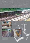 Feste Fahrbahn 'System NBU - Naumburger Bauunion GmbH & Co ... - Seite 6